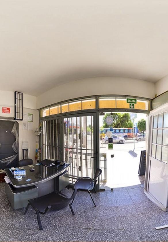 espacio abertura venta de aberturas en c rdoba capital